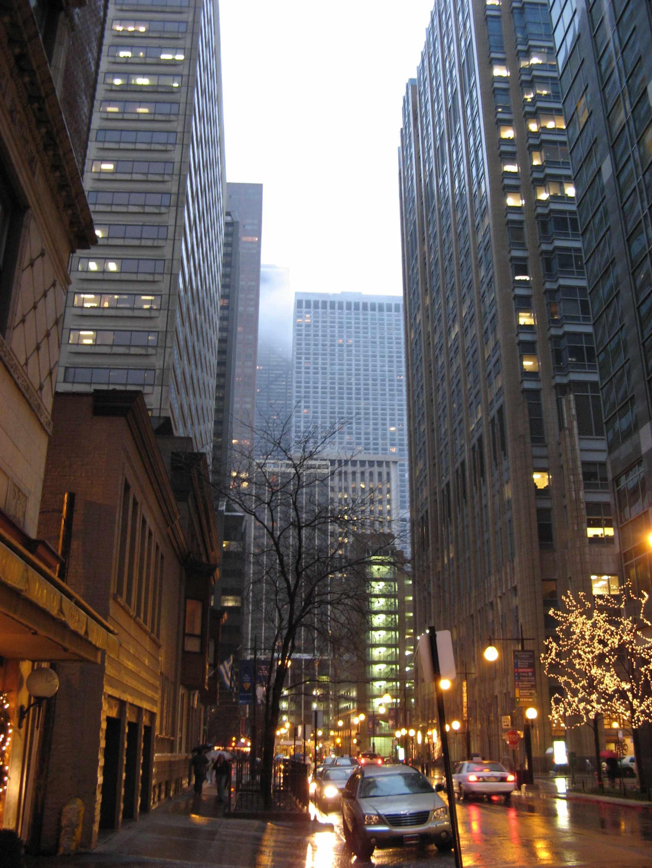 street scene chicago.jpg