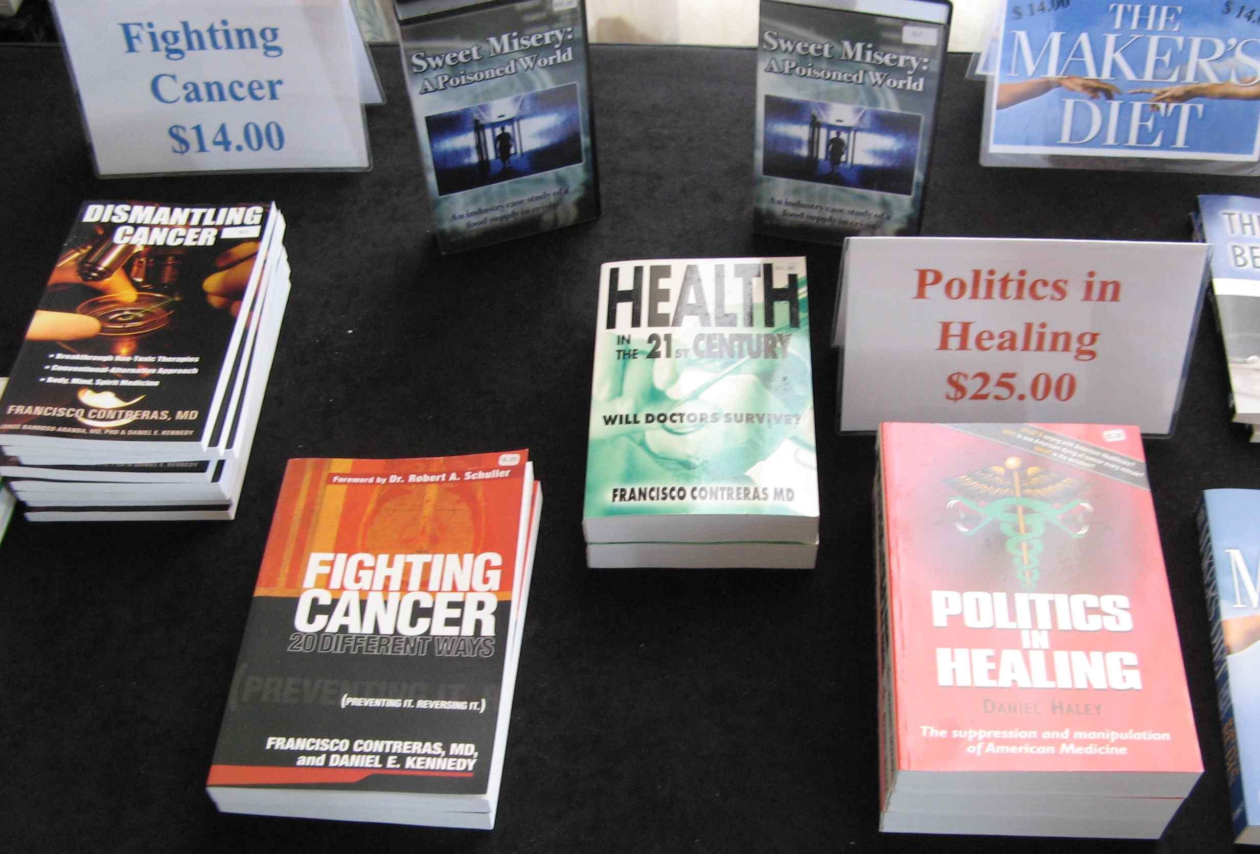 Health books.jpg