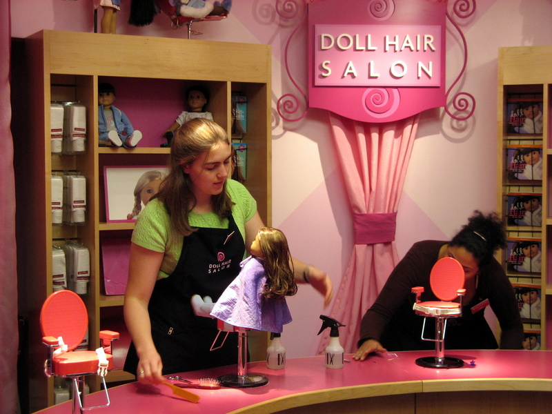 Doll Hair Salon.jpg