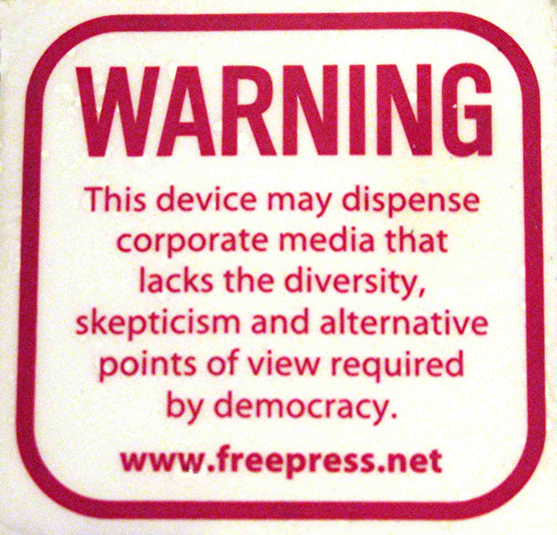 Free Press television warning decal - lo rez.jpg
