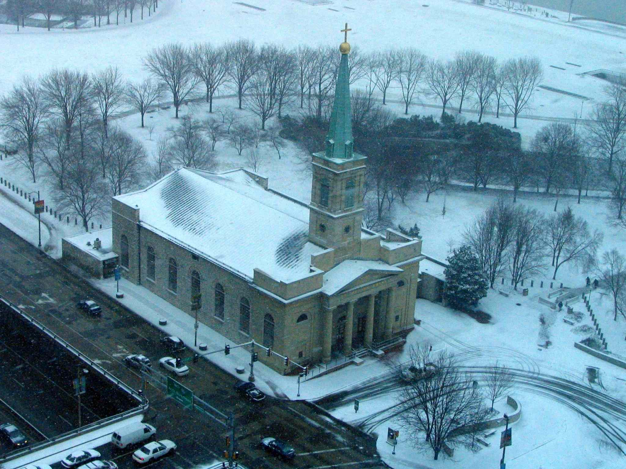 old cathedral in the snow - lo res.jpg