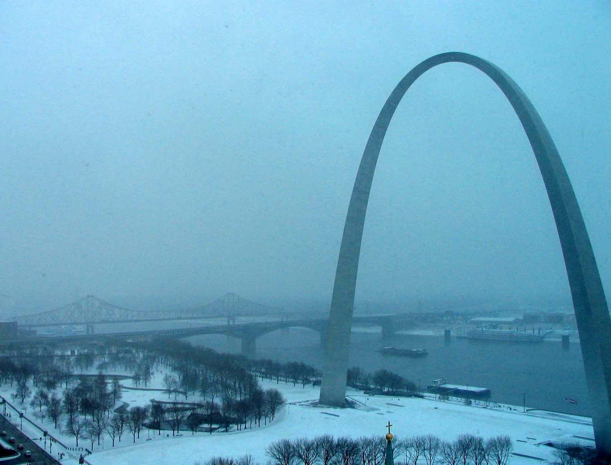 arch landscape in snow - lo res.jpg