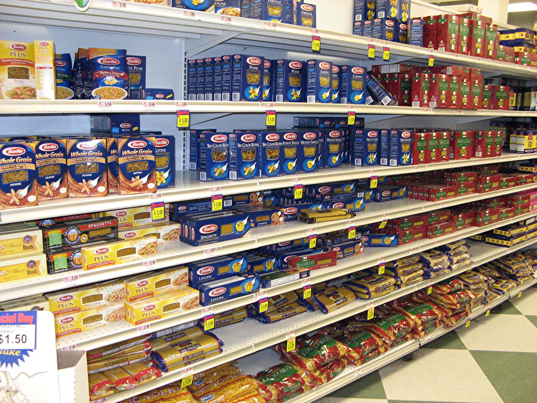 pasta-aisle-lo-res.jpg