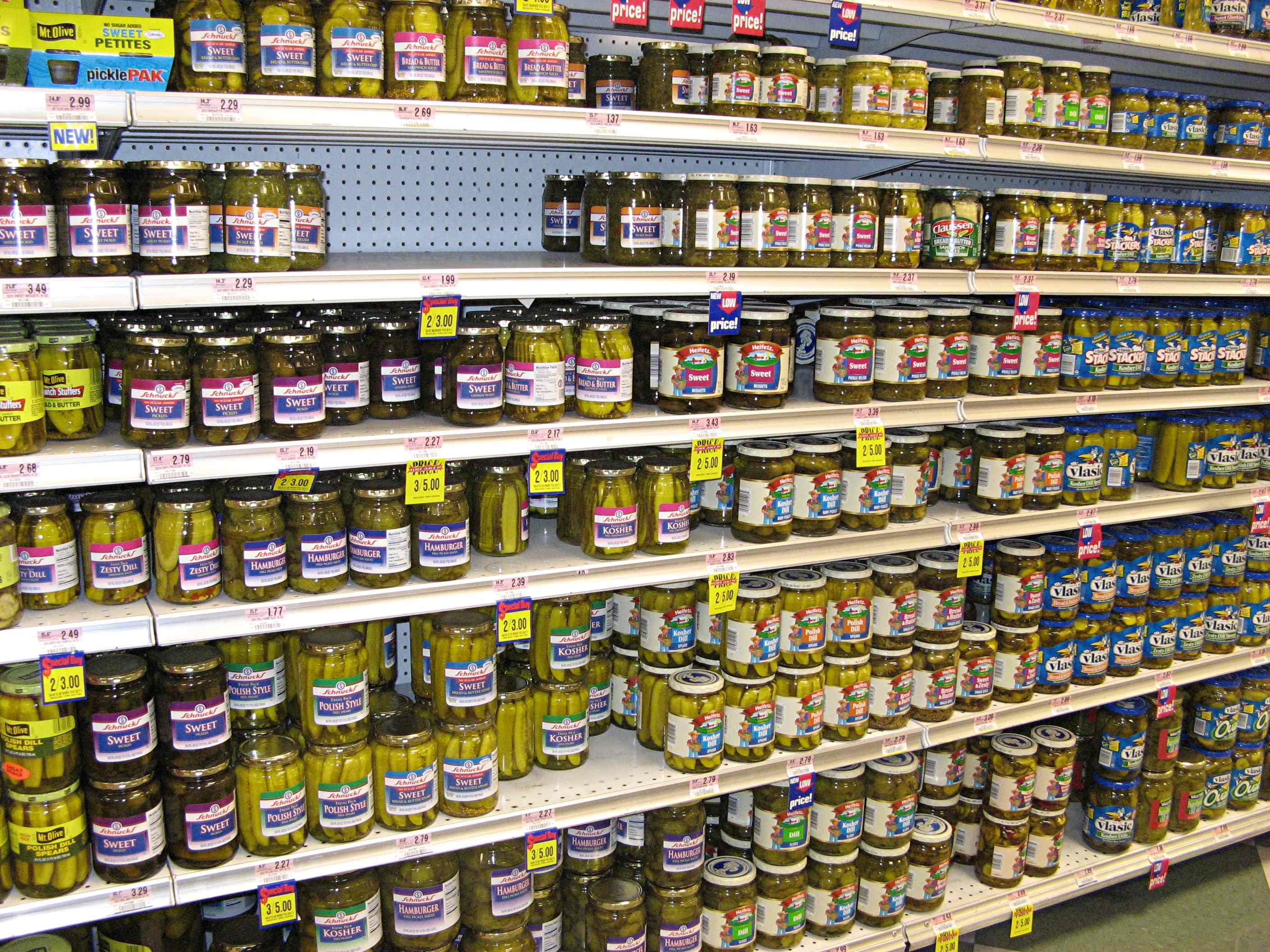 pickle-aisle-lo-res.jpg
