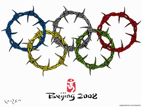barbed-wire-china-olympics.jpg