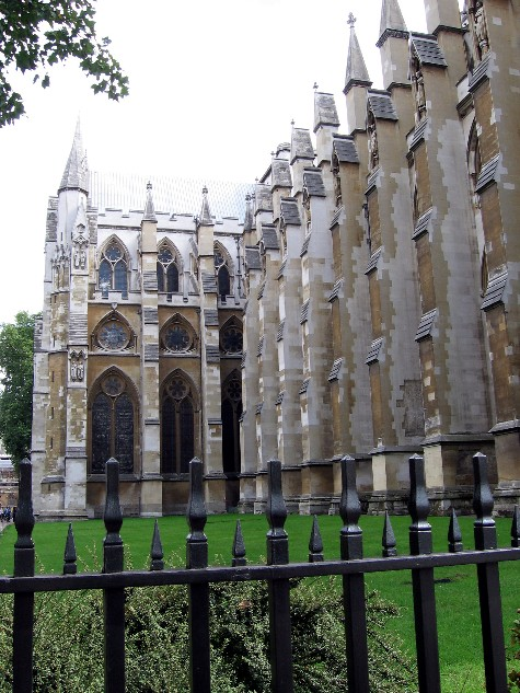 westminster-abbey-lo-res.jpg
