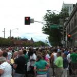 Pridefest 2008