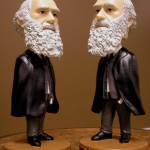 Darwin Day: Threat or Promise?
