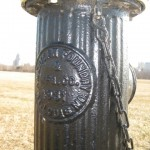 hydrant-up-close1