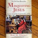 misquoting-jesus-bart-ehrman