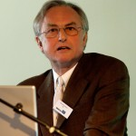 Richard Dawkins discusses The God Delusion on Minnesota Public Radio