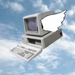 Computer souls