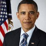 Barack Obama's impressive speech in Cairo