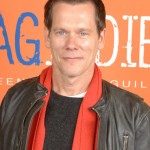 Repercussions of Kevin Bacon