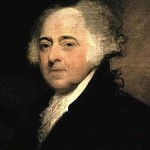 John Adams and Modern Perceptions
