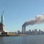 9/11: An Observation