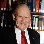 Paul Kurtz describes the secular sources of the meaning of life.
