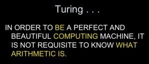 turing-insight