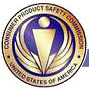 The CPSC's searchable data base regarding dangerous products