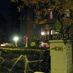 front-of-haunted-house