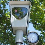 California court declines to publish anti-camera decision