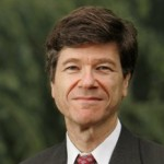 Jeffrey Sachs: Democrats and Republicans both offer only snake oil for the economy