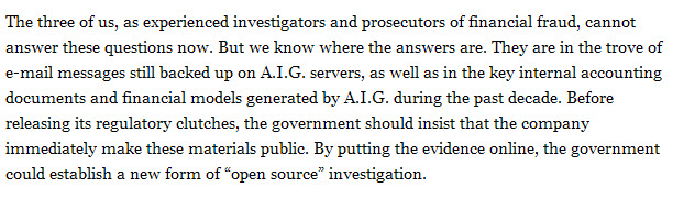 aig-emails