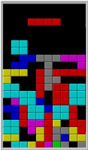 tetris-high