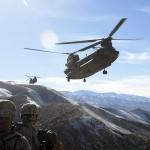 Afghanistan jackpot