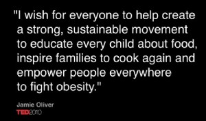 jamie-oliver-food-wish