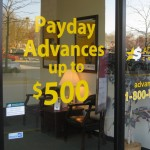 Five minutes is all it takes to help cap Missouri payday loans at 36%