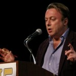 Hitchens, Prayer, and Decency
