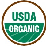 Is USDA Organic Certifiably Insane?