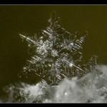 Snowflake Spirituality