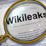 Wikileaks and Official Secrets