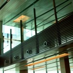 Does LEED certification really mean a building is energy efficient?