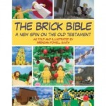 Walmart Censors the Bible