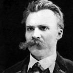 "Passages from Nietzsche's ""The Gay Science"""
