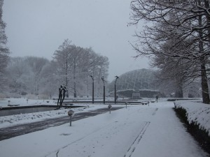 IMG_9321 Snow MBG - evv