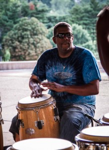IMG_4185 drummers Soularo
