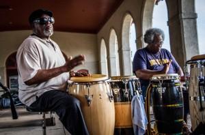 IMG_4191 drummers Soularo