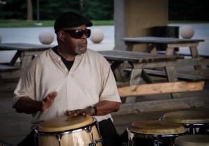 IMG_4202 drummers Soularo