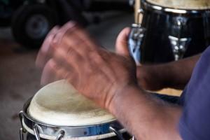 IMG_4225 drummers Soularo