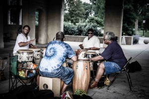 IMG_4237 drummers Soularo-3