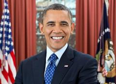 President_Barack_Obama-240x300