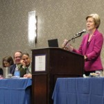 Elizabeth Warren's war on opacity