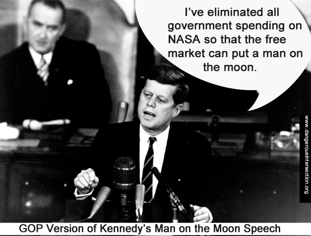 Kennedy speech w caption 2