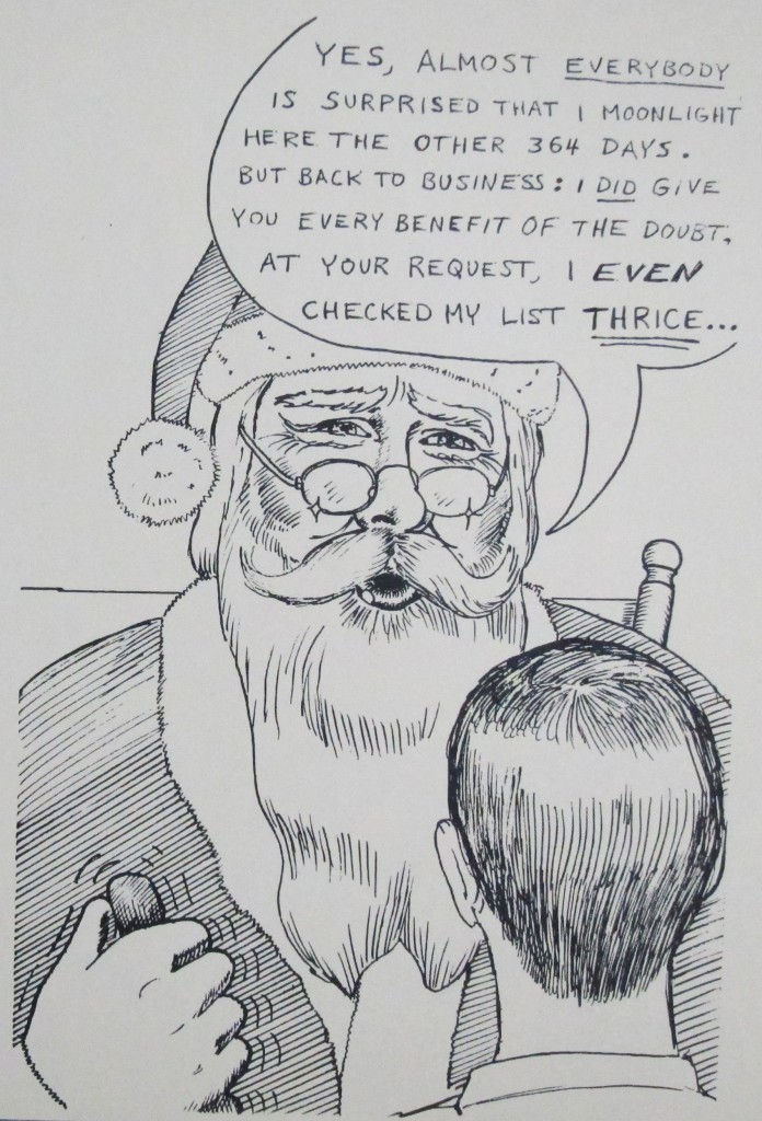 Santa I lo res