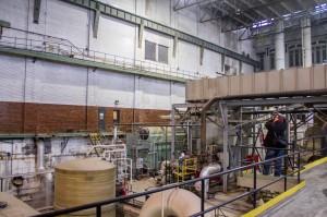 IMG_7625Power Plant