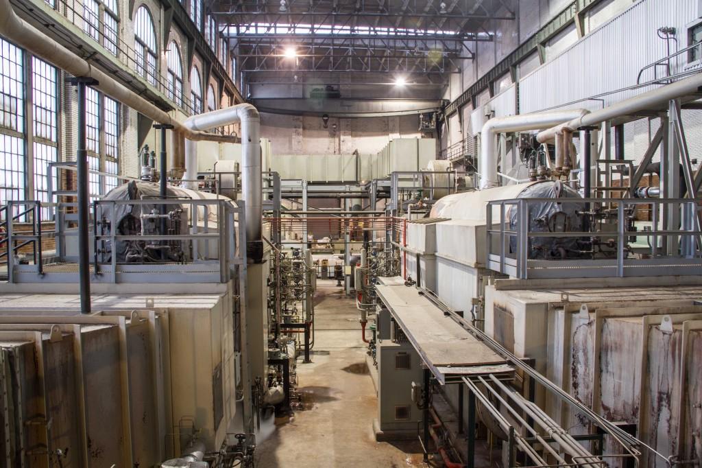 IMG_7660Power Plant